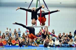 Die ZirkusAkademie: ZirkusAkademie-2993-Auswahl__Paul_Silberberg__05