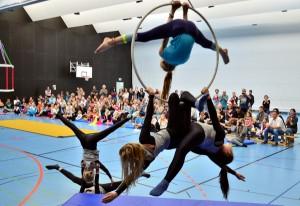 Die ZirkusAkademie: ZirkusAkademie-2997-Auswahl__Paul_Silberberg__04