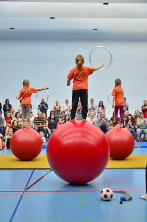 Die ZirkusAkademie: ZirkusAkademie-3010-Finale_Kids_Paul_Silberberg__34