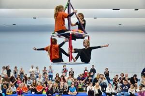 Die ZirkusAkademie: ZirkusAkademie-3018-Finale_Kids_Paul_Silberberg__53