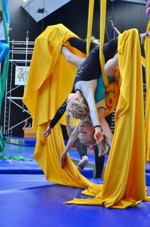 Die ZirkusAkademie: ZirkusAkademie-3032-Finale_Kids_Paul_Silberberg__80