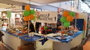 Die ZirkusAkademie: ZirkusAkademie-3154-20170603_101013