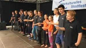 Die ZirkusAkademie: ZirkusAkademie-3225-IMG_3017