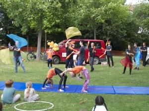 Die ZirkusAkademie: ZirkusAkademie-3256-P7018225