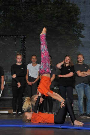 Die ZirkusAkademie: ZirkusAkademie-3270-DSC_0154