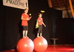 Die ZirkusAkademie: ZirkusAkademie-3303-DSC_3395