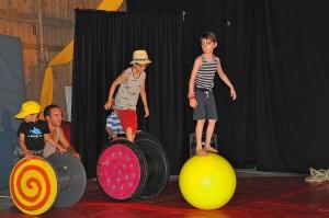 Die ZirkusAkademie: ZirkusAkademie-3345-DSC_0323