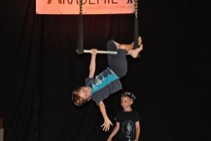 Die ZirkusAkademie: ZirkusAkademie-3360-DSC_0365
