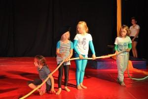 Die ZirkusAkademie: ZirkusAkademie-3379-DSC_0408