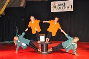 Die ZirkusAkademie: ZirkusAkademie-3393-DSC_0443