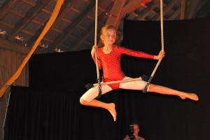 Die ZirkusAkademie: ZirkusAkademie-3403-DSC_0499