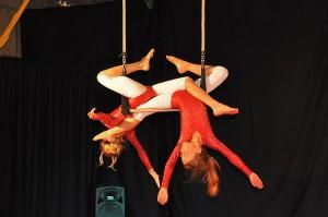 Die ZirkusAkademie: ZirkusAkademie-3404-DSC_0505
