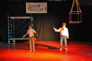 Die ZirkusAkademie: ZirkusAkademie-3431-DSC_0621