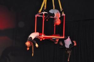 Die ZirkusAkademie: ZirkusAkademie-3443-DSC_0672