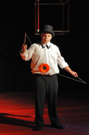 Die ZirkusAkademie: ZirkusAkademie-3448-DSC_0697
