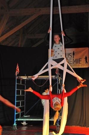Die ZirkusAkademie: ZirkusAkademie-3450-DSC_0712