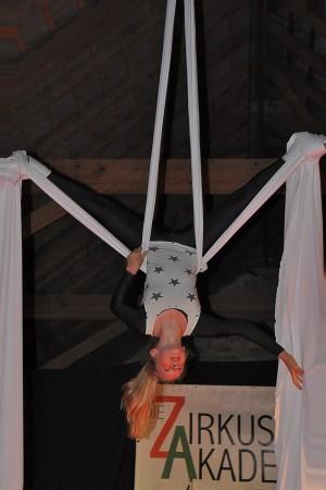Die ZirkusAkademie: ZirkusAkademie-3452-DSC_0724