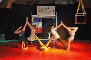Die ZirkusAkademie: ZirkusAkademie-3463-DSC_0774